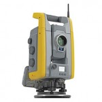 S6 TRIMBLE TOTAL STATION