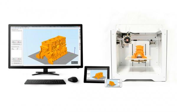 prototype rapid prototyping
